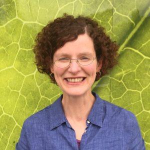 Elaine Mowat
