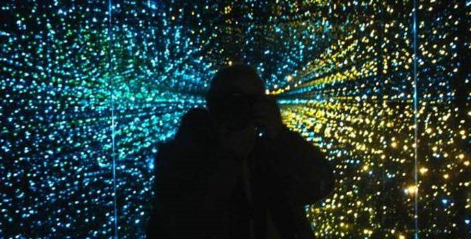 Camera Obscura – Wed 28 Feb